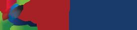 Optifloor logo